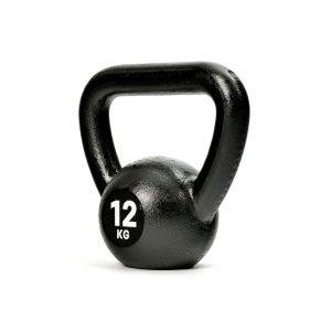 Kettlebell Reebok Functional 12kg 1