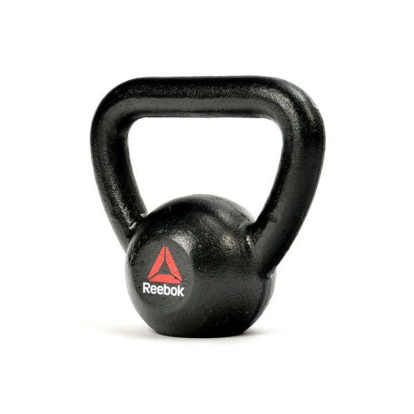 Kettlebell Reebok Functional 12kg