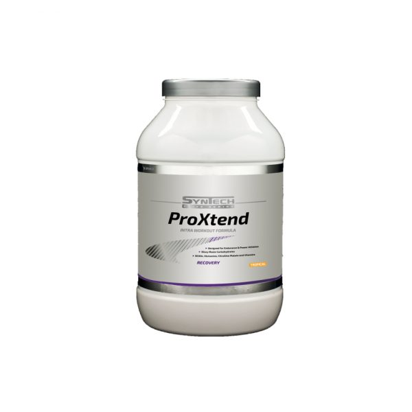 Proxtend Syntechnutrition