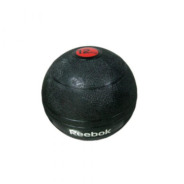 Slamball Reebok 6kg 1