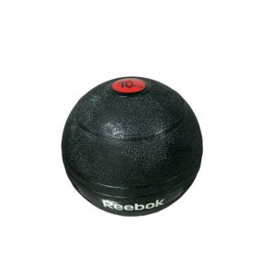 Slamball Reebok 6kg 2
