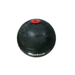 Slamball Reebok 6kg 3