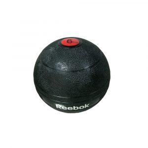 Slamball Reebok 6kg