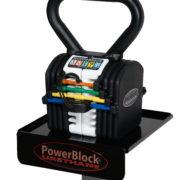 Stojak Kettleblock Powerblock 2