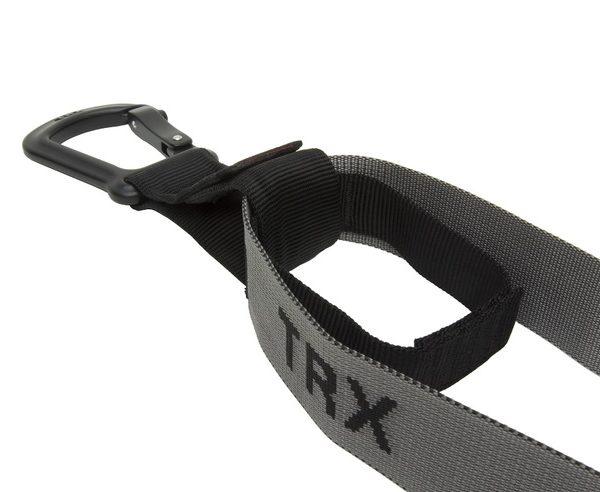 Trx Pro 6
