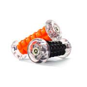 Walek Roller Nano Triggerpoint 2