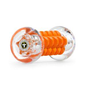 Walek Roller Nano Triggerpoint