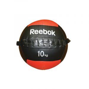 Wallball Reebok 10kg