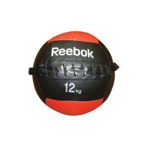 Wallball Reebok 12kg