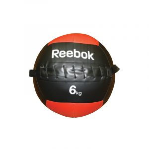 Wallball Reebok 6kg