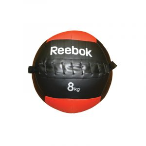 Wallball Reebok 8kg