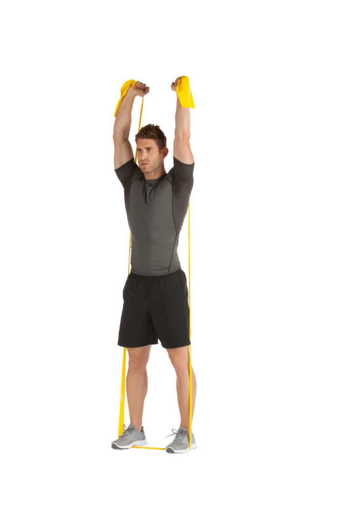 exercise_flex_yellow_shoulder_white_cj_2