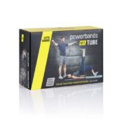 tube-set-01