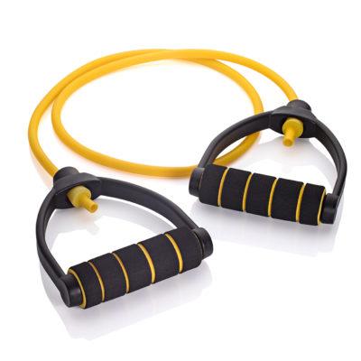 tube-single-yellow-05