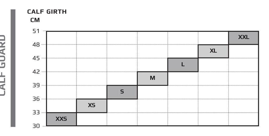 2xu-rekawy-kompresyjne-na-lydki-rozmiary