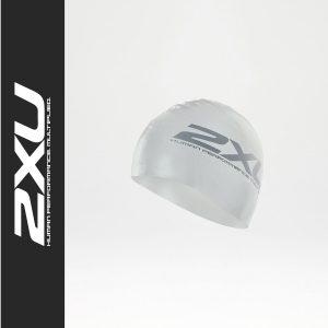 US1727