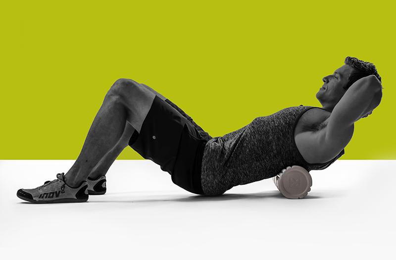 walek-do-masazu-core-roller-rollowanie-miesni-plecow