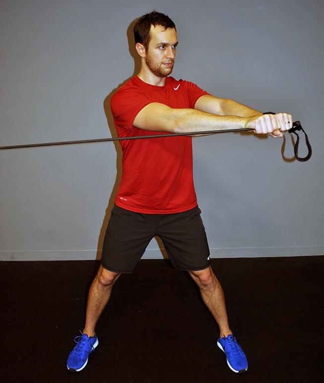 cwiczenia-na-brzuch-antyrotacja
