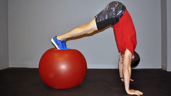 cwiczenia-na-brzuch-high-plank