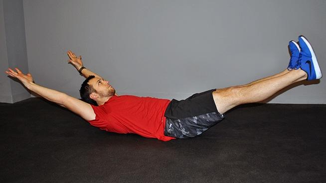 cwiczenia-na-brzuch-izometria