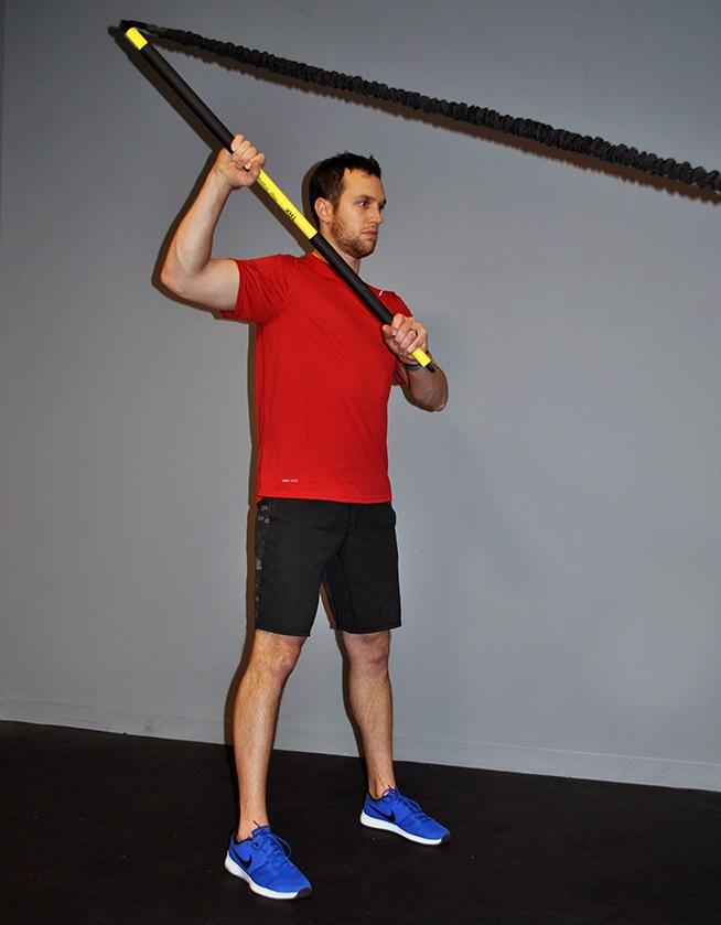 cwiczenia-na-brzuch-z-trx