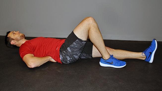 cwiczenia-na-brzuch-zmodyfikowane-brzuszki