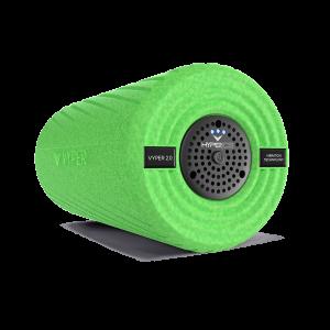 roller-vyper-2-zielony