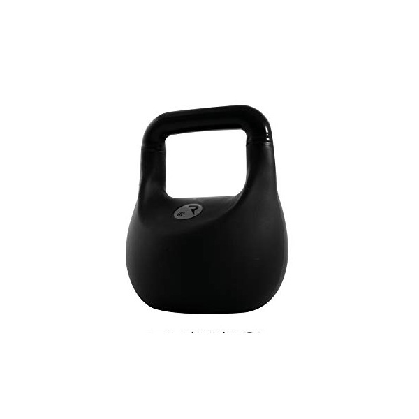 fluikettle-6kg