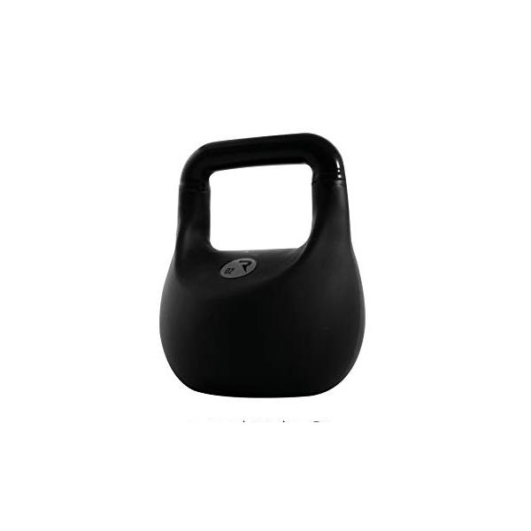fluikettle-8kg