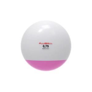 pilka-fluiball-075kg