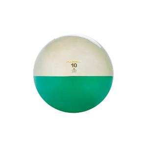 pilka-fluiball-10kg