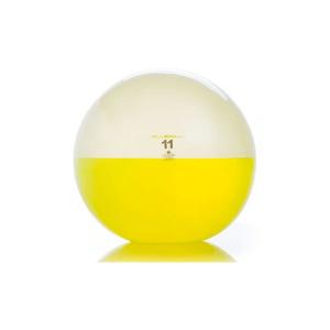 pilka-fluiball-11kg