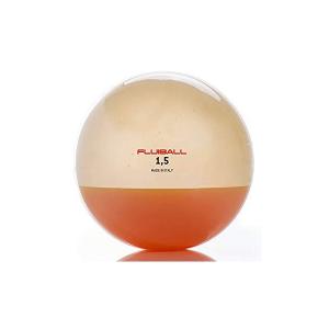 pilka-fluiball-15kg
