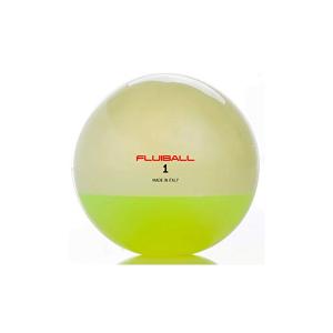 pilka-fluiball-1kg