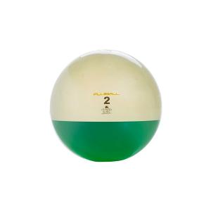 pilka-fluiball-2kg