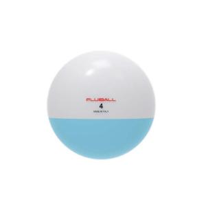 pilka-fluiball-4kg