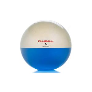 pilka-fluiball-5kg