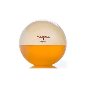 pilka-fluiball-6kg