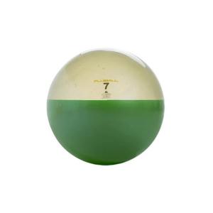 pilka-fluiball-7kg