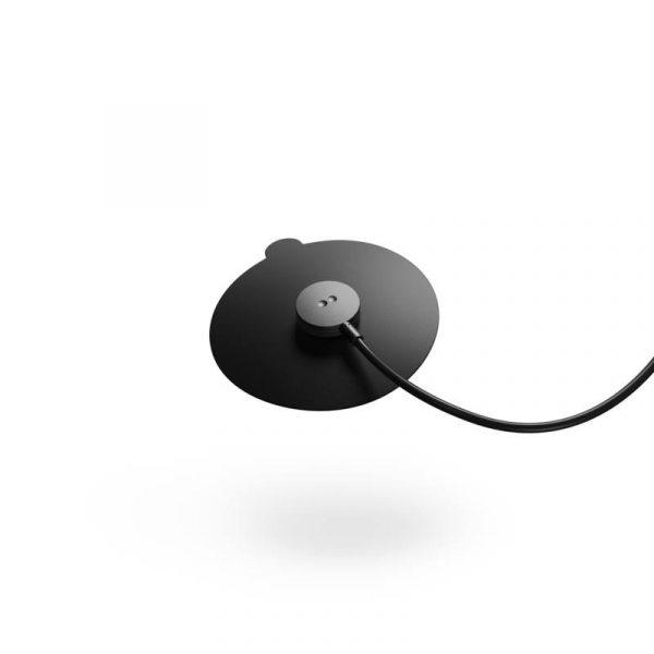 elektroda-powerdot-czarny