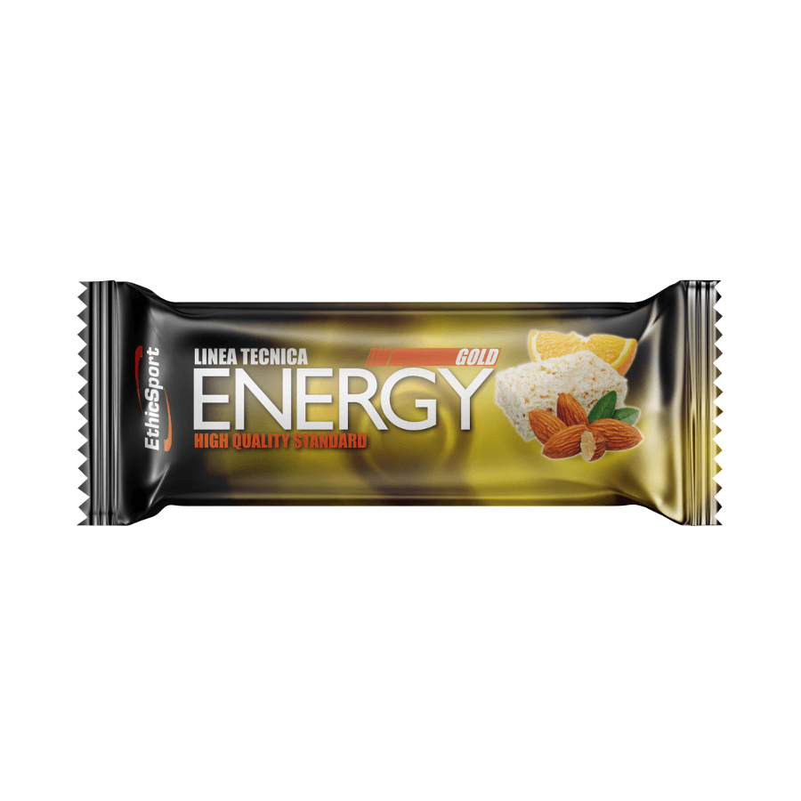 baton energetyczny ethic sport energy gold