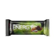 baton energetyczny ethic sport smak karmelowy