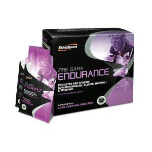 ethic sport pre gara endurance