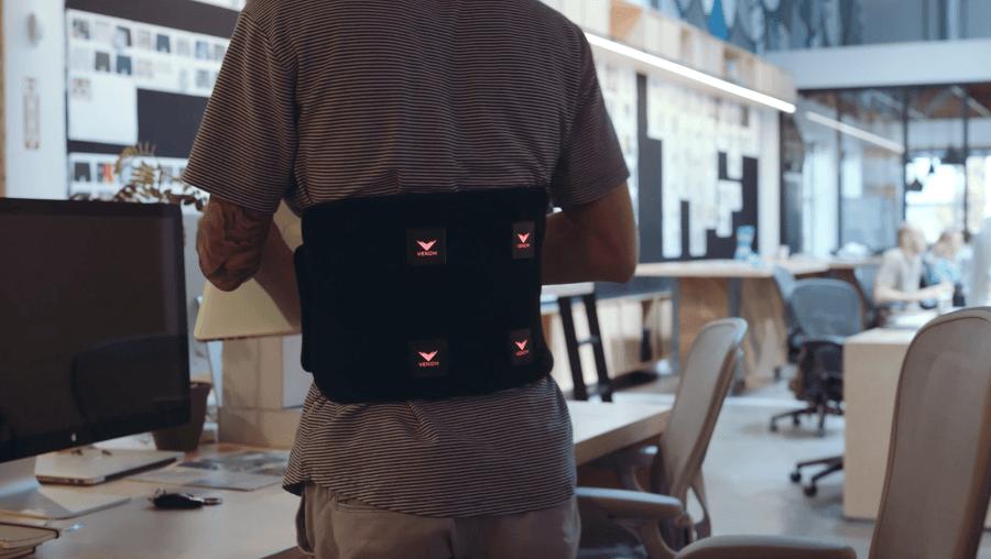 venom-mobilnosc-bioder-dla-spedzajacych-czas-za-biurkiem