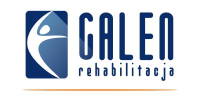 galen rehabilitacja